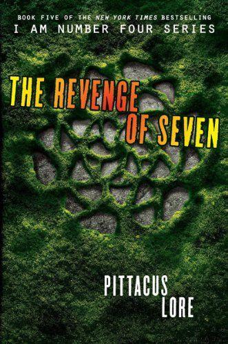 The Revenge of Seven (Lorien Legacies) by Pittacus Lore http://www.amazon.com/dp/0062194720/ref=cm_sw_r_pi_dp_pnqKtb114HQY9C2T