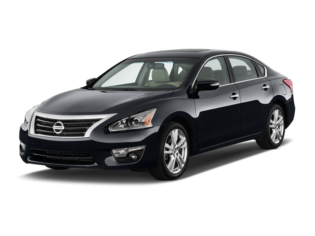 2014 nissan sentra black similar new nissan sentra murray image result for black nissan car vanachro Image collections