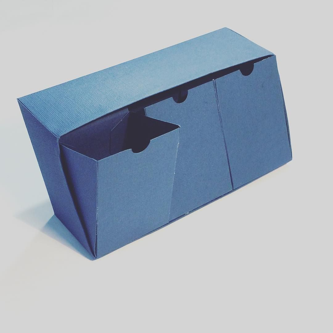 A paper craft box that im working on the template for paper box a paper craft box that im working on the template for paper jeuxipadfo Gallery