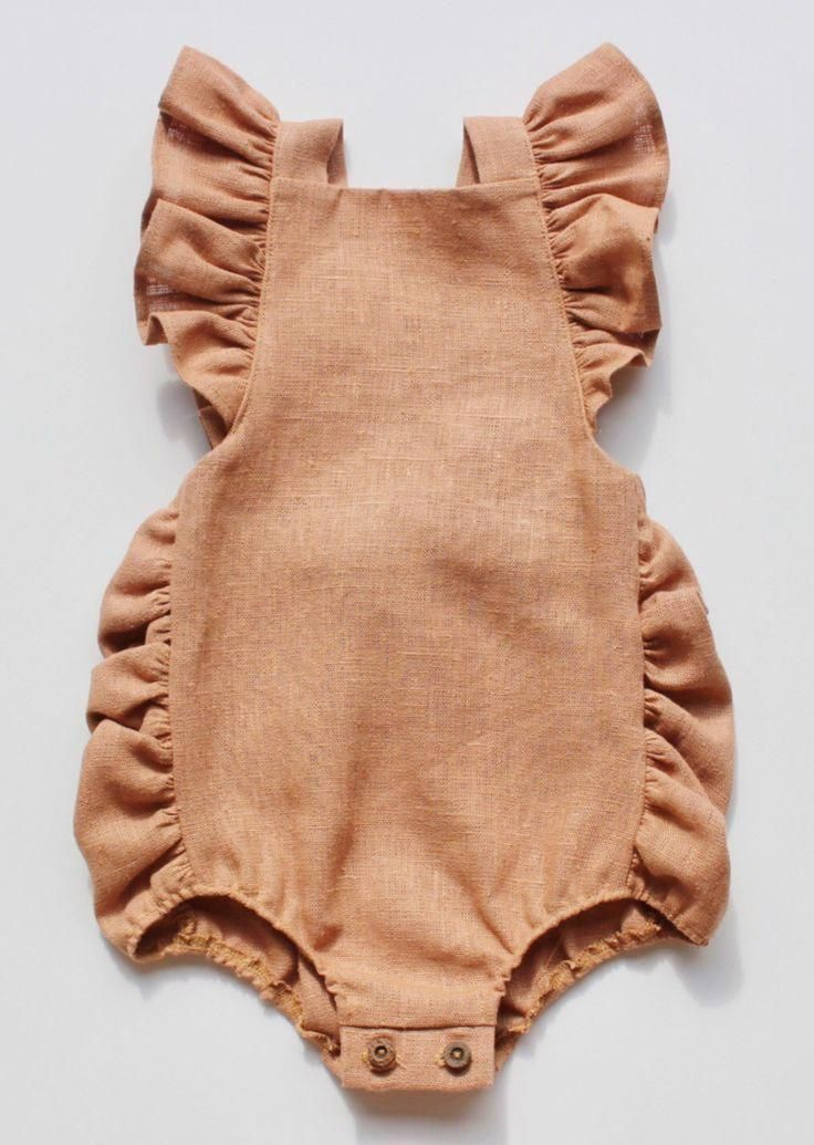 Kids Clothes Stores Near Me #KidsClothesClearance Refferal ...
