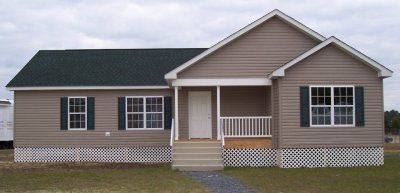 Super Crestline Custom Builders Laurinburg Nc Modular Home Download Free Architecture Designs Licukmadebymaigaardcom