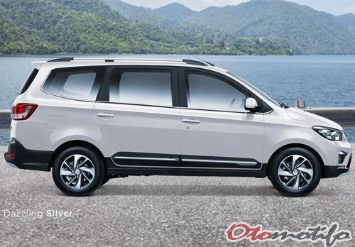 Harga Mobil Wuling Murah Terbaru Januari 2020 Car Vehicles