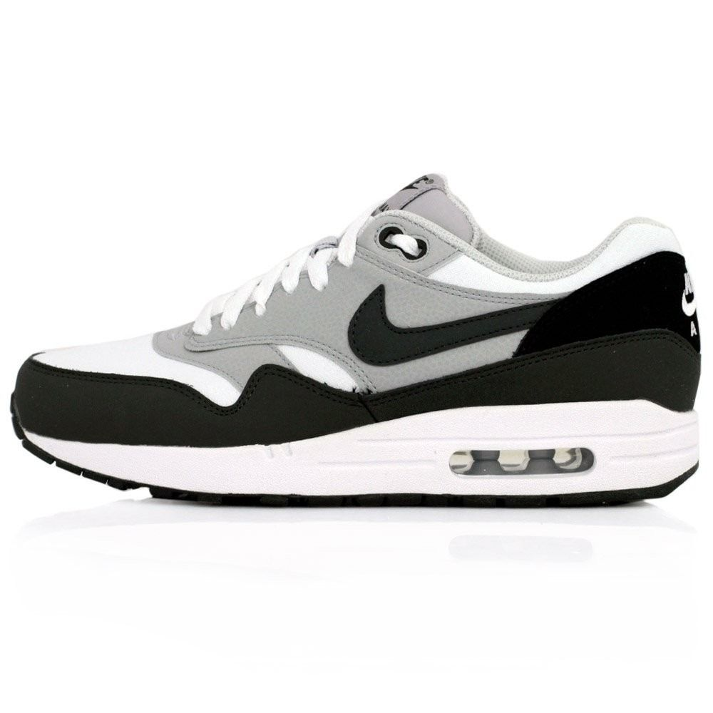 Zapatillas Nike - Air Max 1 Essential - ¡modelo Exclusivo ...