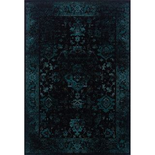 17 Best Images About Rugs On Pinterest Persian Transitional