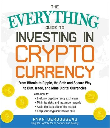 New cryptocurrency to invest in april 2020