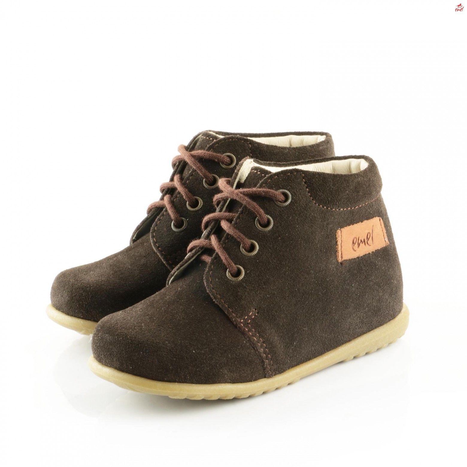 Polski Producent Obuwia Dla Dzieci Shoes Sneakers Fashion