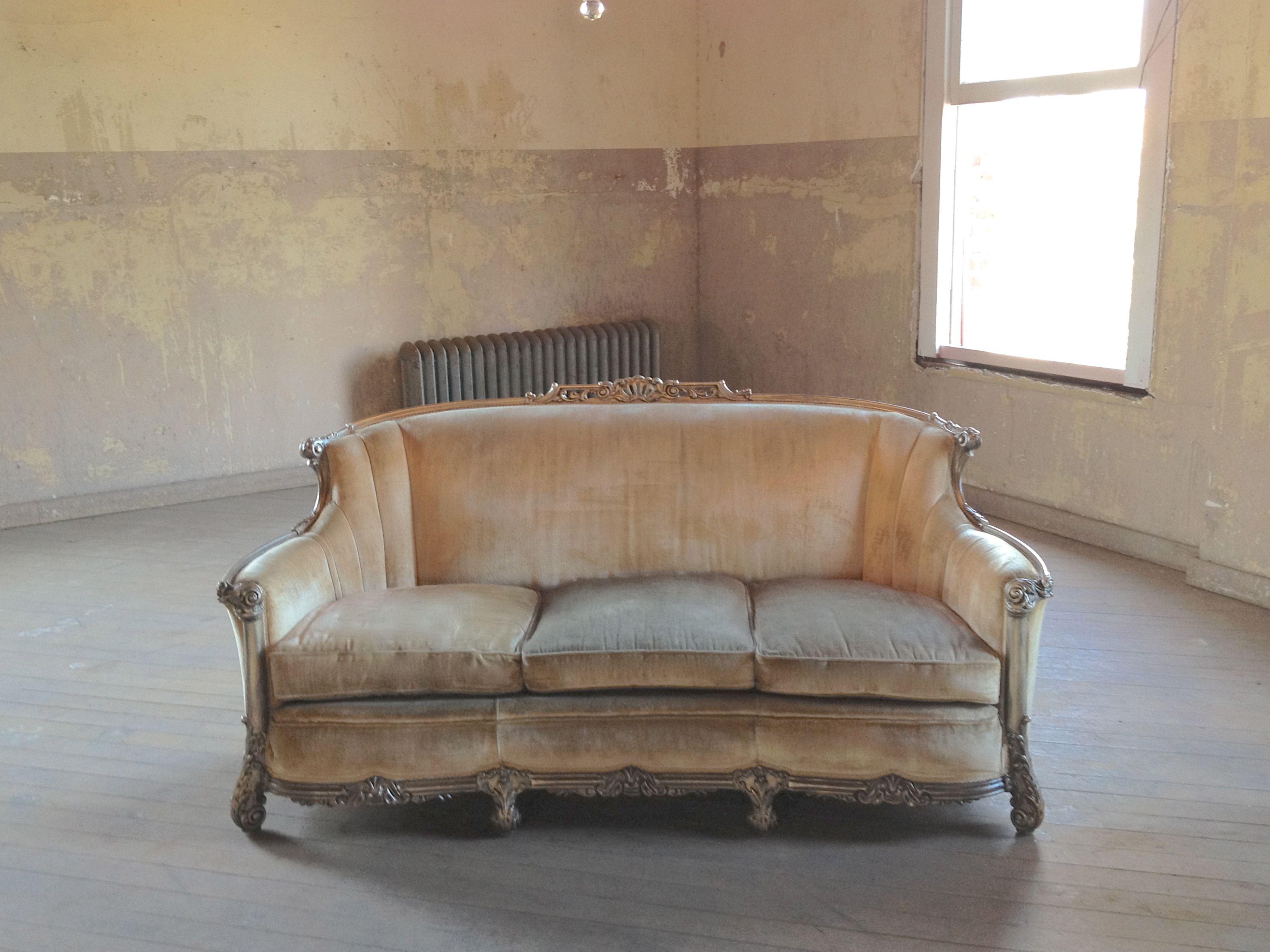 Vintage Retro Sofa Places To Visit Pinterest Armchairs