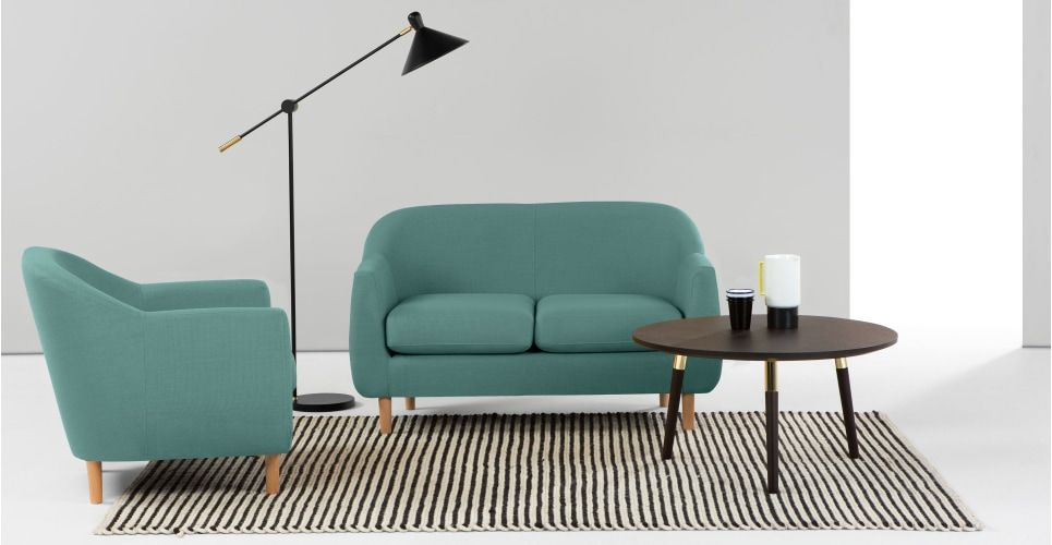 30+ Sofa grau 2 sitzer ideen