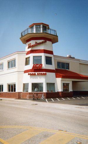 Favorite Local Grocery In North Myrtle Beach South Carolina Boulineau S Iga