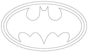 Batman Boyama Ile Ilgili Gorsel Sonucu Batman Coloring Pages Coloring Pages For Kids Batman Fan Art