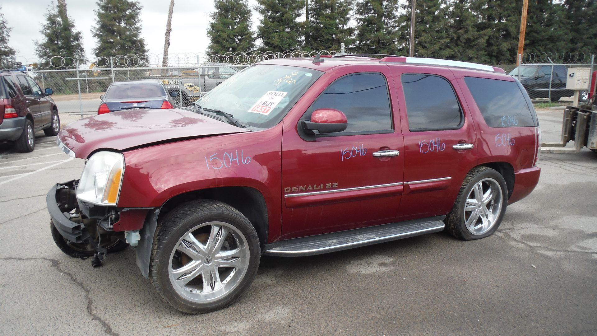 Callaway Cars Usa On Twitter Callaway Cars Black Tahoe Chevy Trucks