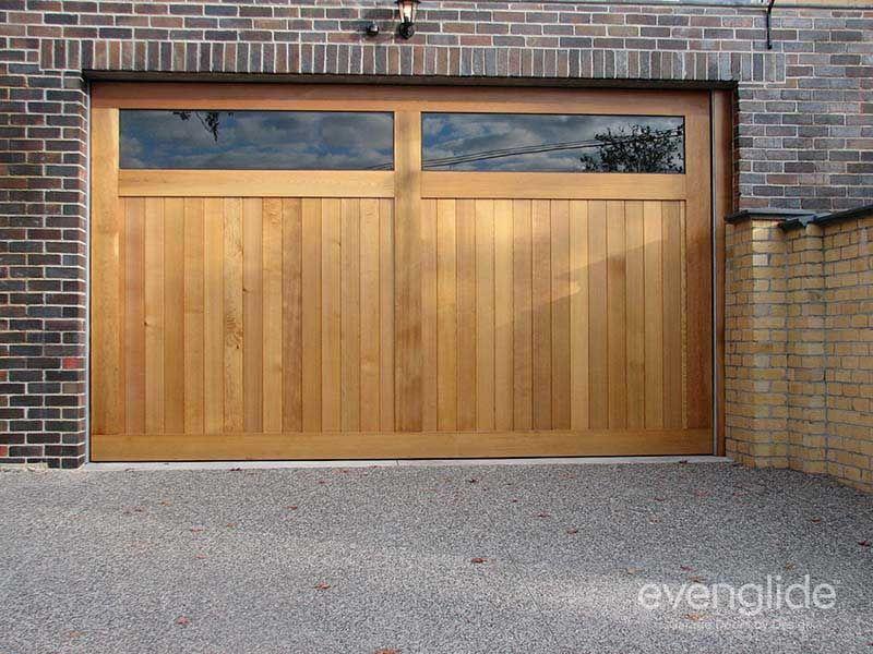 Melbourne Sectional Garage Doors Garage Doors Garage Door Windows