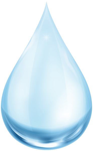 28++ Water drop clipart transparent background ideas in 2021