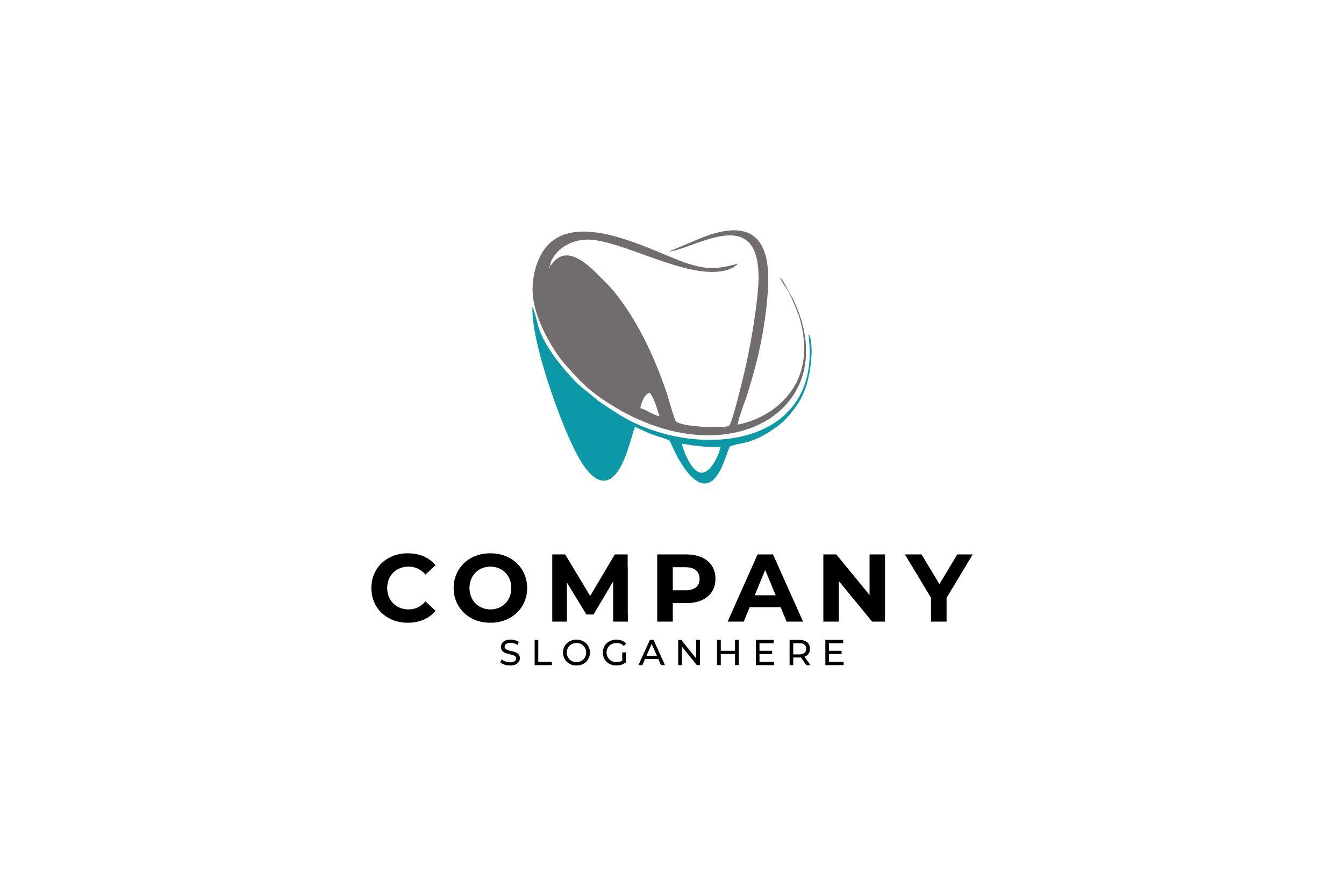 Dental Logo (475034) | Logos | Design Bundles