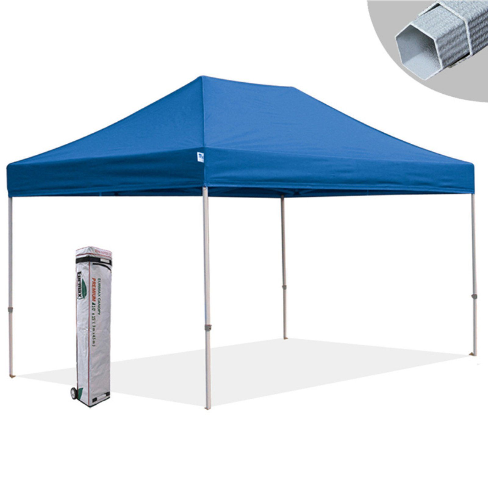 Replacement Canopy Top Silver Outdoor Canopies 10x20 Car Ports Tarp Cover Shade Carport Canopy Canopy Tent Gazebo Tent
