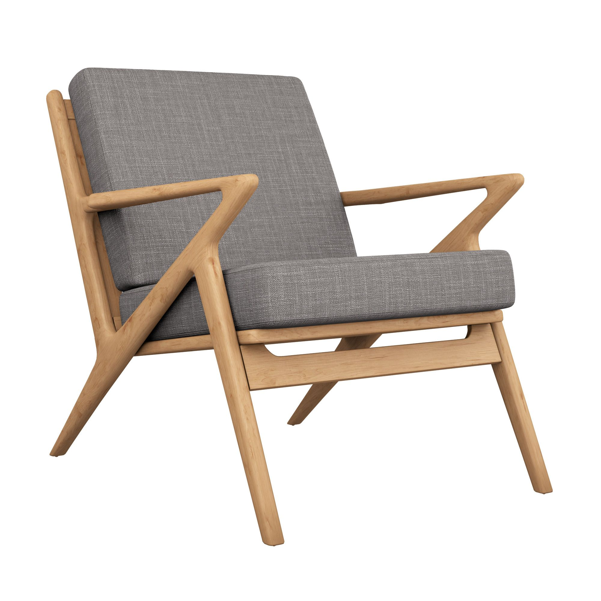 Best Ace Lounge Chair° 568342 Affordable Modern Furniture 400 x 300