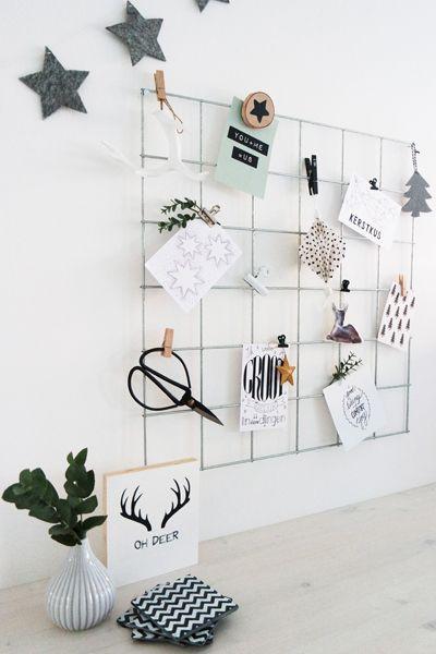 Blog Leuk Voor Kerst En Daarna Slaapkamerideeen Kamer Decoratie Slaapkamerdecoratie