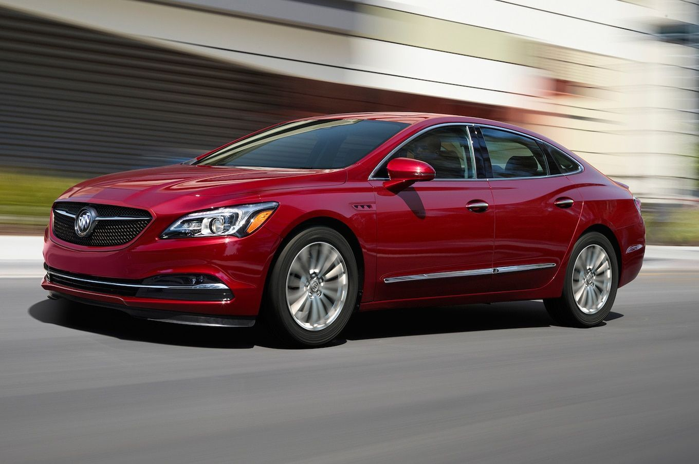 New 2019 Buick Cars Sd Test The Best Pricing Sedan