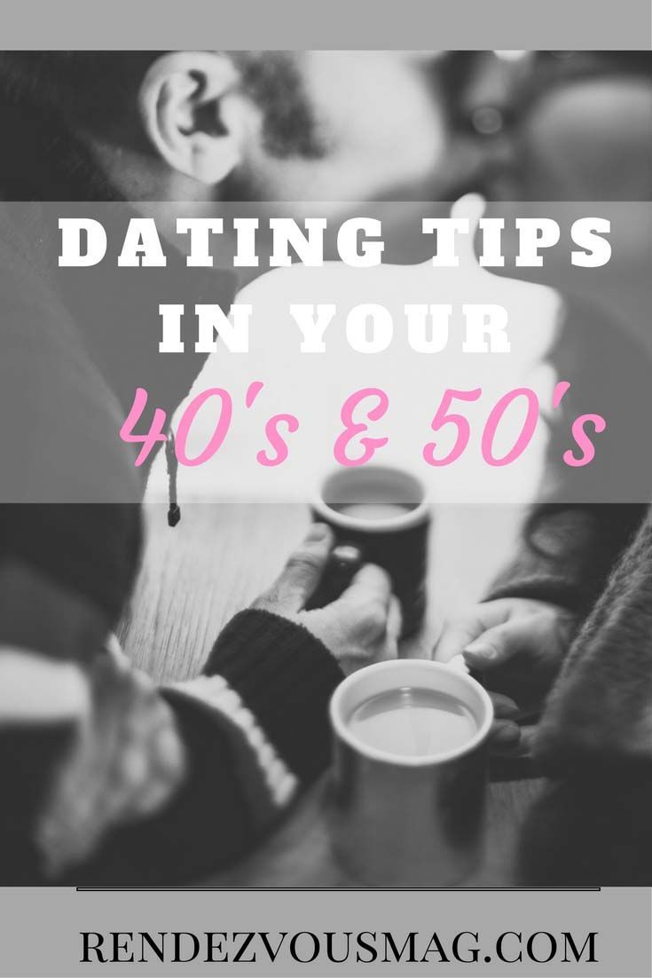 Not your mothers rules to dating my best