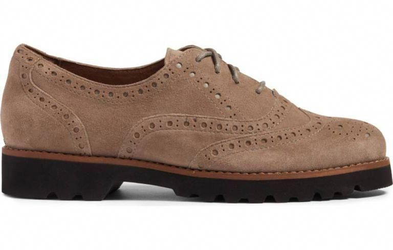 a5e858985e9 Earthies Santana Wingtip Oxford  Dressyoxfordshoes