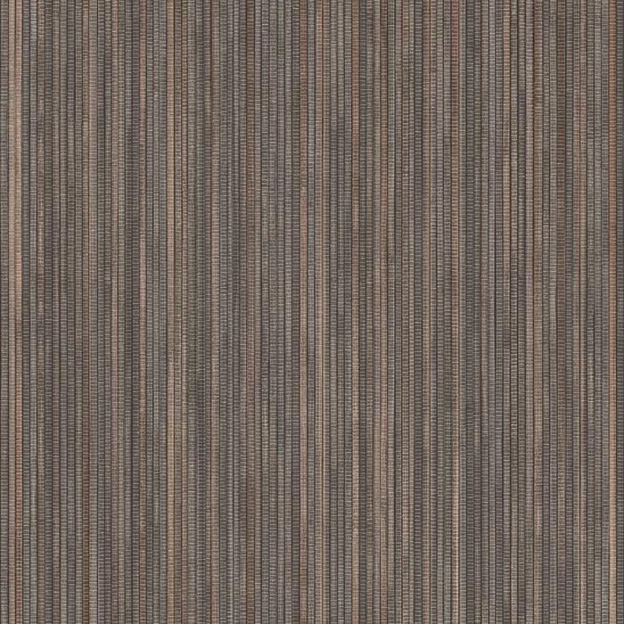 Keiser Grasscloth 33 L X 20 5 W Textured Peel And Stick Wallpaper Roll Bronze Wallpaper Peelable Wallpaper Grasscloth