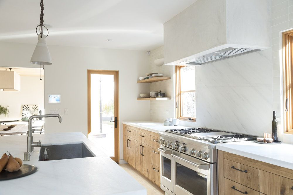 Best Of Modern Kitchen Cabinets Los Angeles
