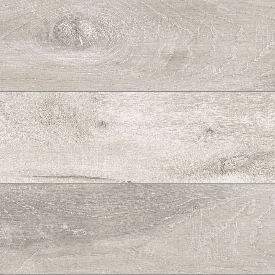 Ash grey timber look italian porcelain tile pinteres buy ash grey timber look tiles and save buy ash grey timber look italian porcelain tile at sydneys lowest price at tfo dailygadgetfo Images
