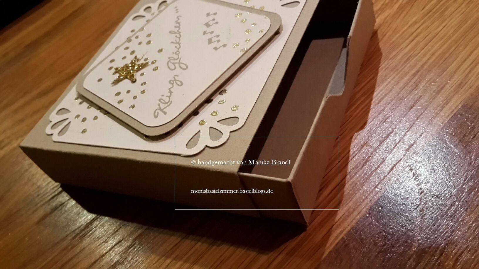 die besten 25 schubladenbox ideen auf pinterest. Black Bedroom Furniture Sets. Home Design Ideas