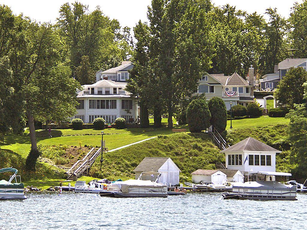 photos of lake geneva wi homes Lake Geneva