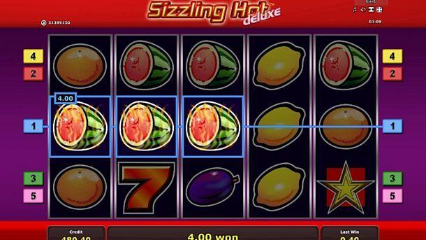 Игровой автомат венецианский карнавал играть бесплатно