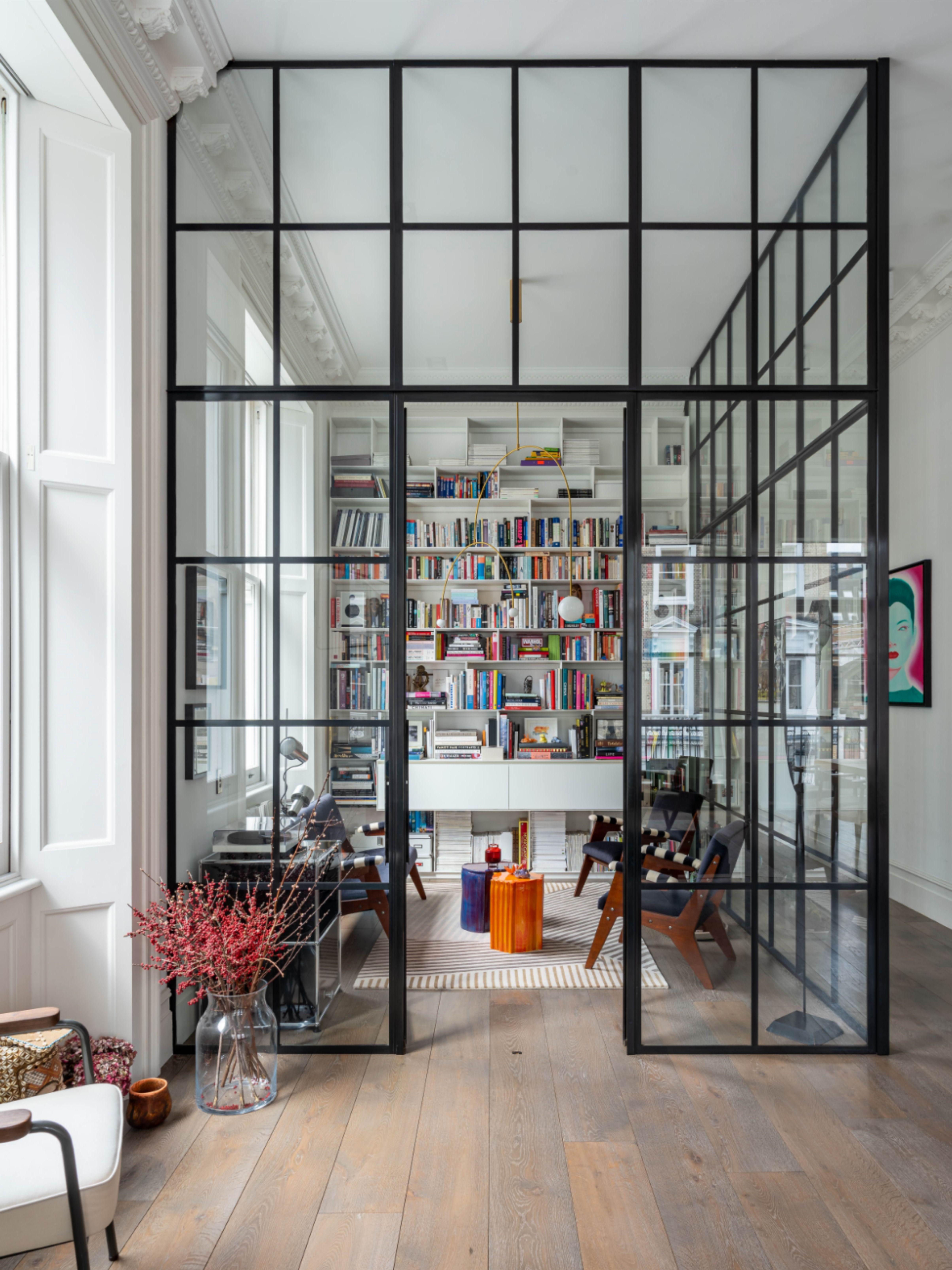 TeenBoysCocks com - Gavriil - Livingroom