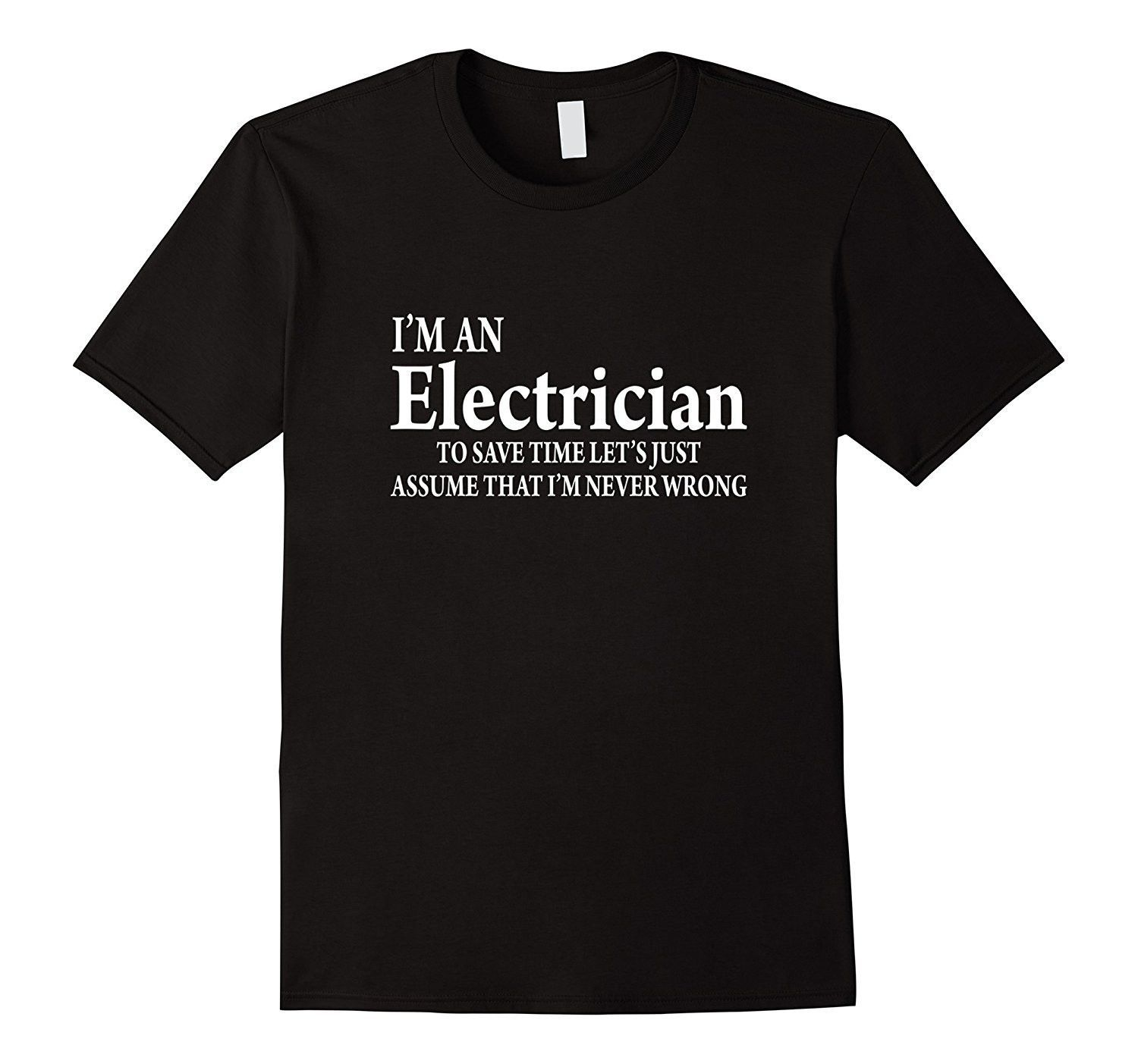 Electrician Quotes Funny Electrician Quotes Tshirt Electrician Job Title Gift .