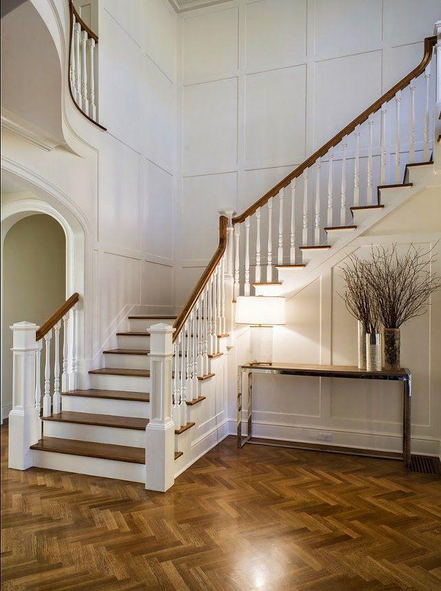 60 2015 Interior Design Ideas Amazing Trappa Stuckatur