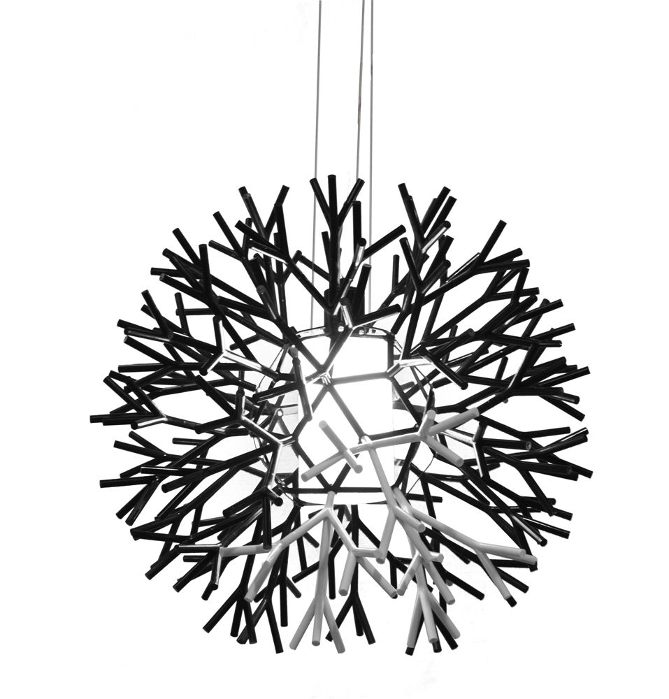 Replica lagranja group coral pendant matt blatt pendant lights replica lagranja group coral pendant matt blatt audiocablefo