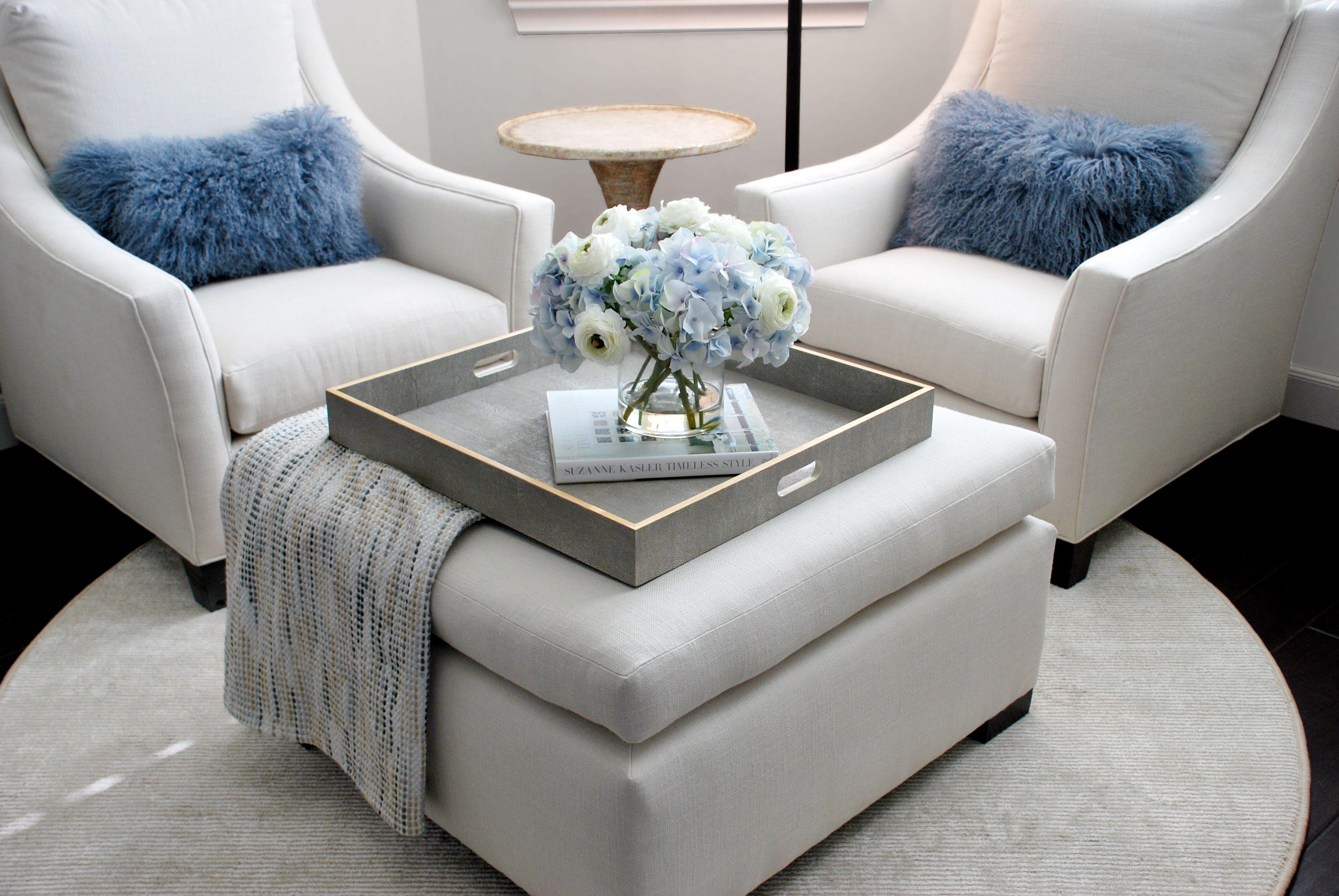 master bedroom seating area jennifer gurley gurley interiors
