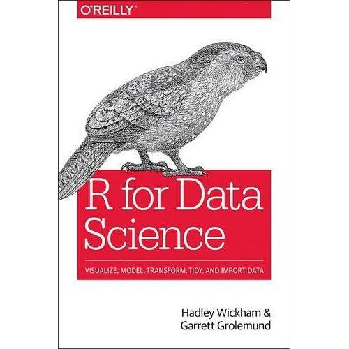 Foundations Of Data Science: A Practical Introduction To