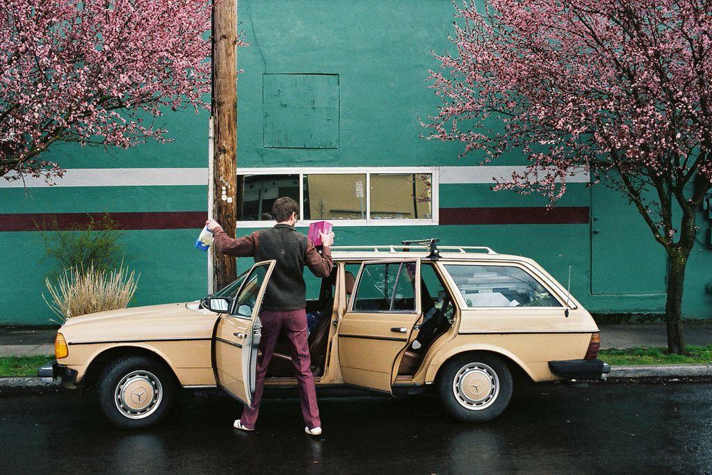 sickpage:  Lee Gumienny