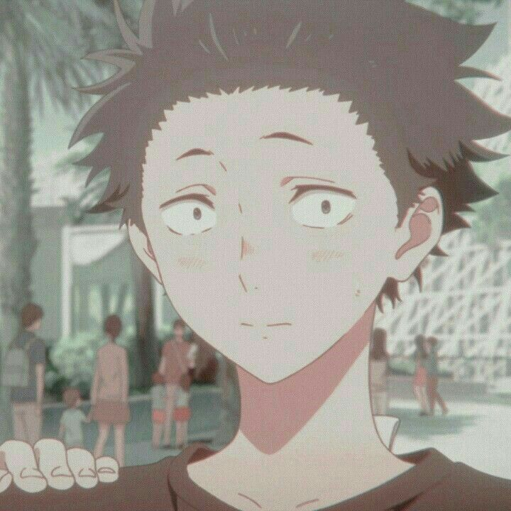 Pin by lily on a n i m e anime icons aesthetic anime