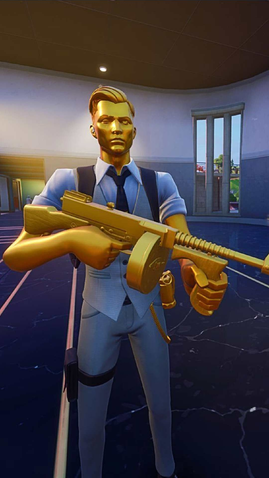 Midas Fortnite Skin Phone Wallpaper Download Hd Backgrounds For Iphone Android Lock Screen In 2020 Skin Images Android Phone Wallpaper Best Wallpapers Android