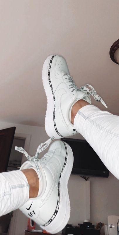 VSCO julianaconnorss #shoegame in 2020 | Nike schuhe, Nike