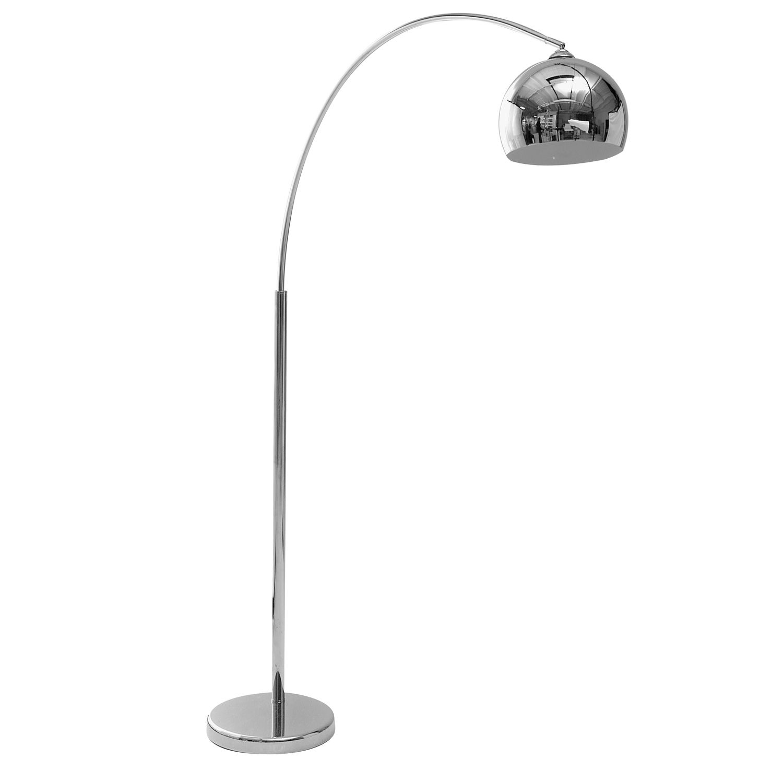 healu0027s ligne roset sacha directional floor lamp floor lamps lamps lighting house pinterest floor lamps ligne roset and lighting