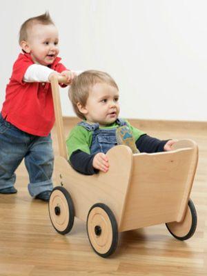 Best Toys for Toddlers http://www.educationaltoysplanet ...
