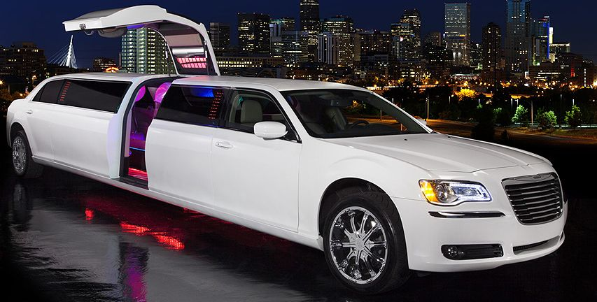 Car Finance What You Should Know About Dealer Finance Limo Limousine Car Wedding Limo