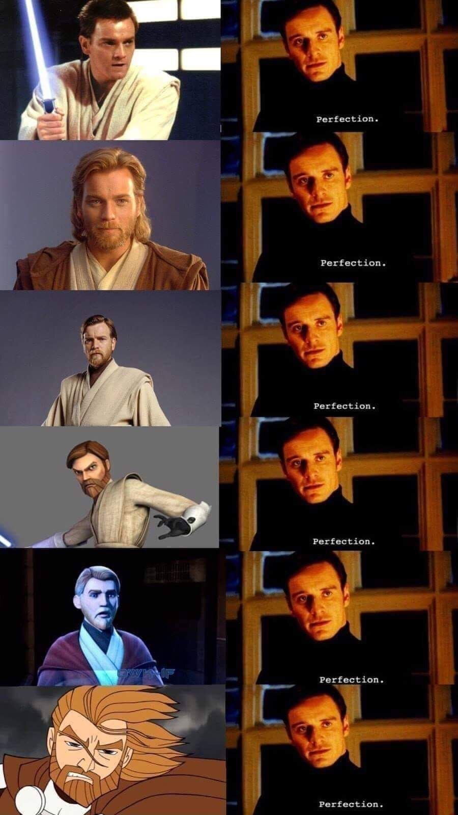 58 Star Wars Episode Ix Memes And Many More Star Wars Episodes Star Wars Jokes Star Wars Humor
