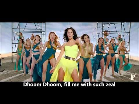 dhoom 3 movie mp3 songs free download 320kbps