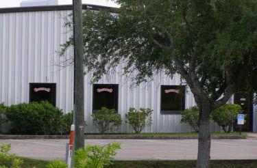 Overhead Door Company Of Capital City | Tallahassee, Florida