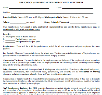 Bond Agreement Between Employee And Employer Sample Sample