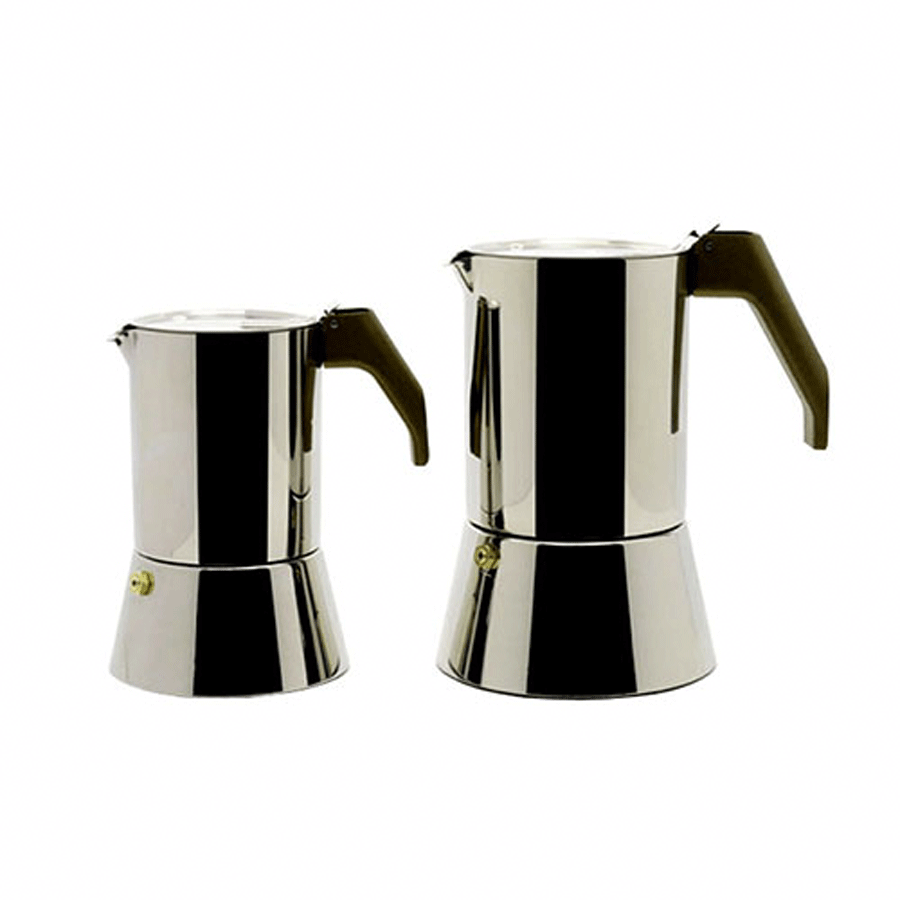 Explore Espresso Coffee, Espresso Maker And More! Alessi   Google Search