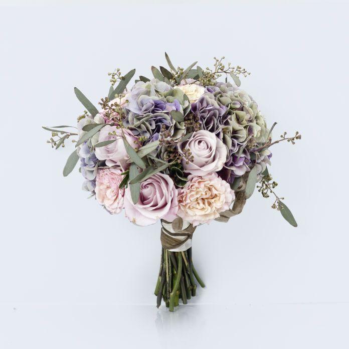 Celebrity Wedding Flowers Centerpieces: Http://www.bridestory.com/orchid