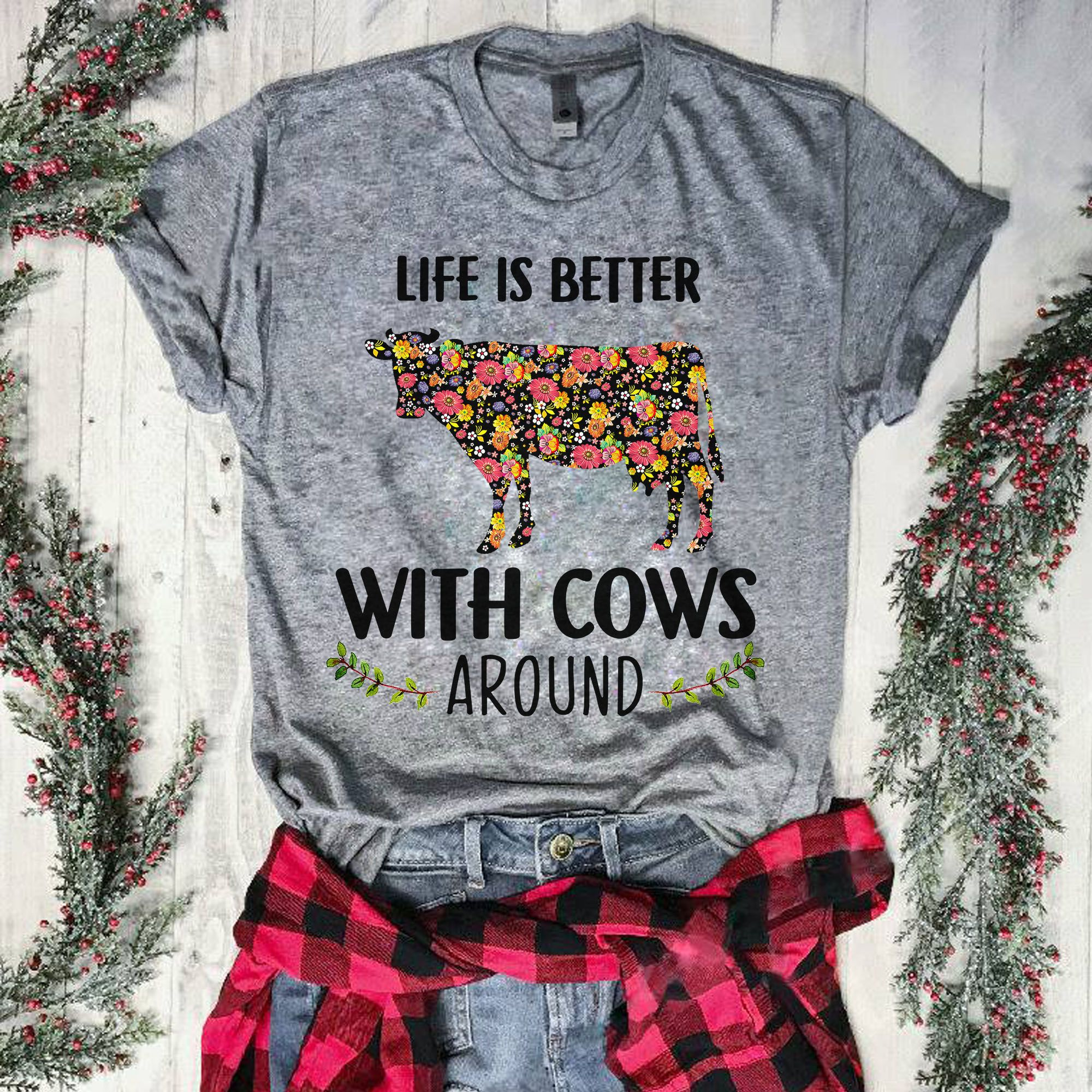 Download BEST SHIRT - SOLD OVER 1000 Shirts Ladies T-Shirt - {size ...